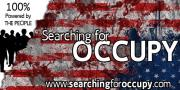 SearchingForOccupy's picture